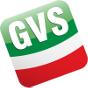Gruppo GVS